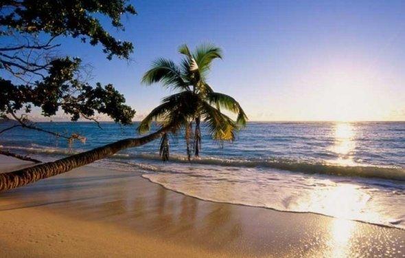 Лучшие острова Тайланда для