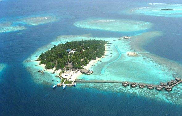 мальдивские острова туры цены