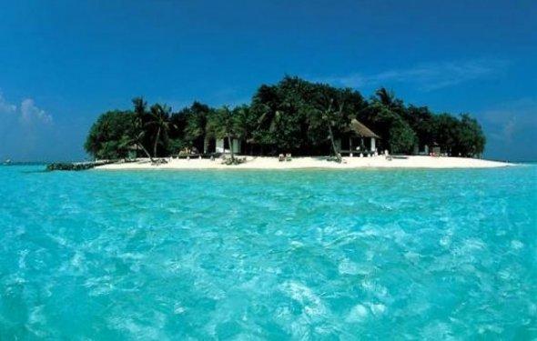 Отдых на Бали – это