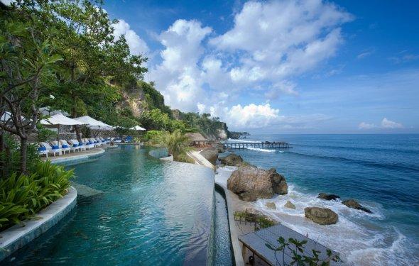 Туры из Чернигова на Бали в