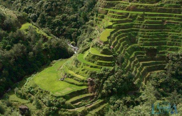 Фото Туры на Филиппины
