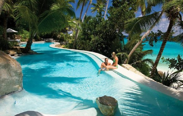 Сейшельские острова и цены на