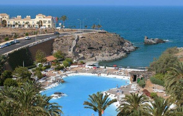 Тенерифе, Испания: цены туров