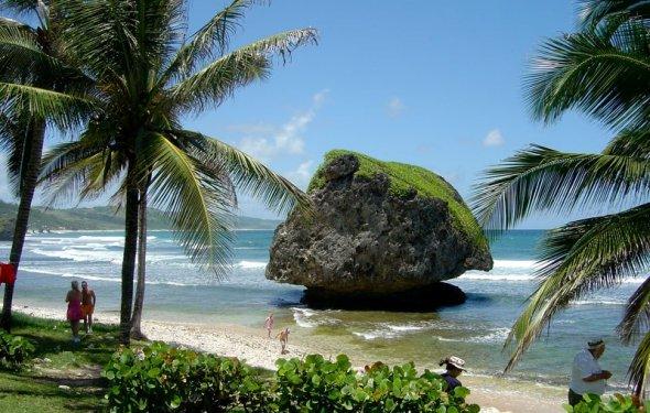 Барбадос. luchshie-ostrova