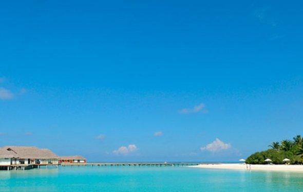 Сейшелы Coral travel