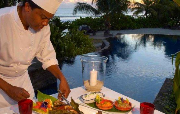 Туры на Сейшелы цены